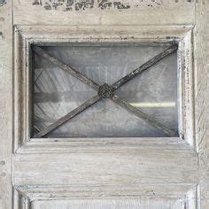 lovely new orleans style furniture salvaged french doors 1000 images about architectural salvage on pinterest