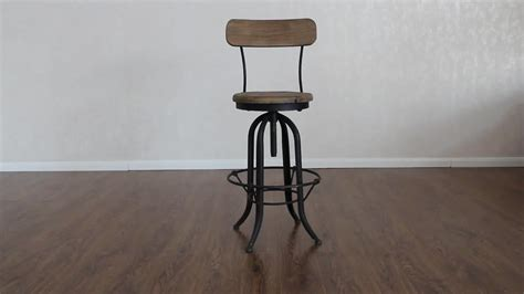Where To Buy Kitchen Counter Stools by Metal Kitchen Counter Stools With Backs Buy Metal