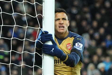 alexis sanchez real madrid transfer real madrid transfer news latest on alexis sanchez eden