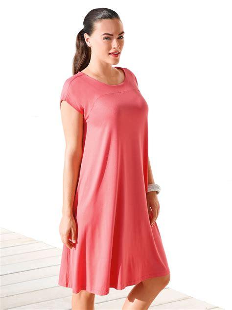 Leisure Dress leisure dress aura orange size 24