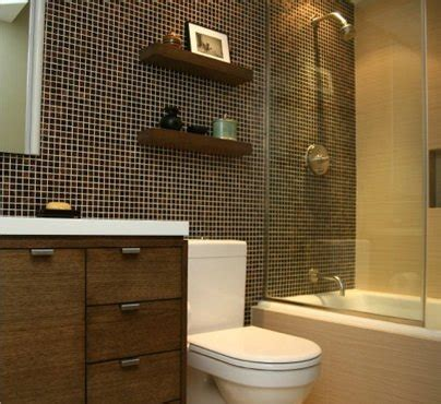 Bath Designs For Small Bathrooms small bathroom design 9 expert tips bob vila