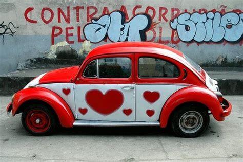 volkswagen valentines vw valentine s day bug volkswagen beetles etc pinterest