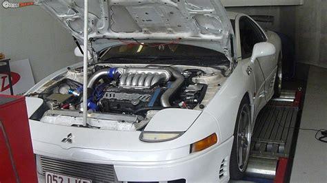 1992 mitsubishi gto dash repair 1992 mitsubishi 3000gt boostcruising