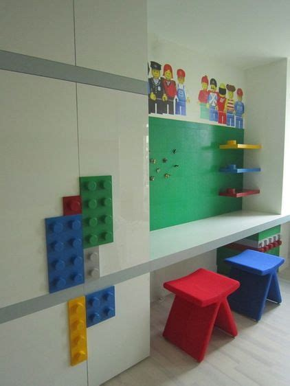 lego bedroom decor pin by suzanne leichtling on lego decorating ideas pinterest