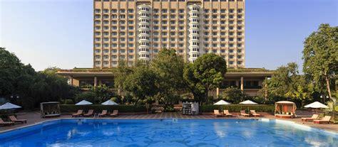 Hotel Ls by The Taj Mahal Hotel New Delhi The Best Luxury 5 Hotel