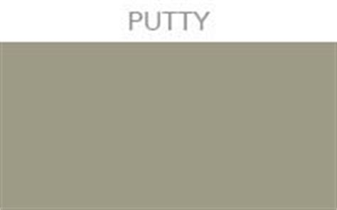 putty grey paint color 250 stained concrete colors concrete stain colors for cement