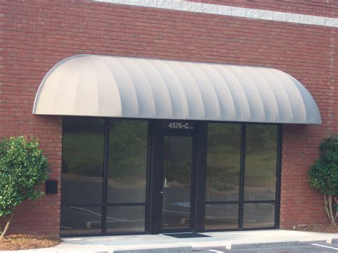 affordable awnings affordable awnings 28 images mcdonalds affordable