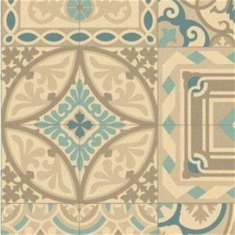 17 Best images about Moroccan Style Vinyl Lino Flooring on