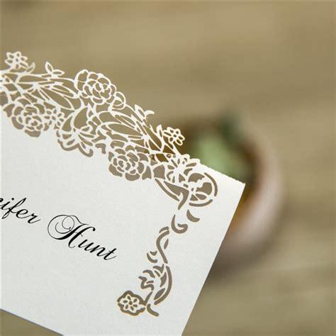 fiori segnaposto segnaposto matrimonio fiori bomboniere matrimonio