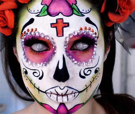 imagenes de calaveras o catrinas calavera mexicana catrina www pixshark com images