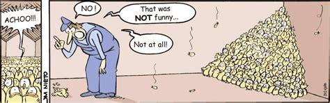 gnocche bagnate piadas anedotas junho 2006