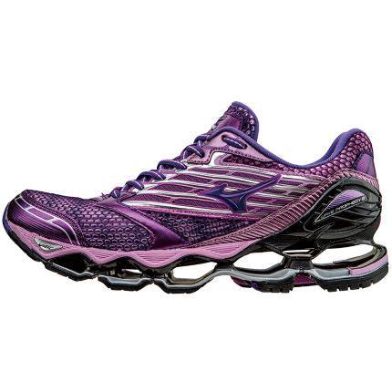 Kostum Voly Mizuno Pe 5 chaussures de running amorties mizuno s wave prophecy 5 shoes ss16 wiggle