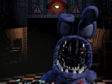 original project: fnaf songs with all jumpscares by crazy