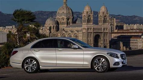 Mercedes Benz C200   latest prices, best deals