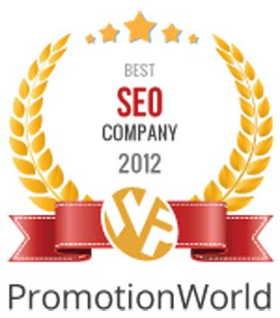 Seo Companys 1 by Top Ranked Seo Company Pagetraffic Sweeps Marketing