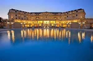 hotel africa i maputo polana serena hotel maputo mozambique