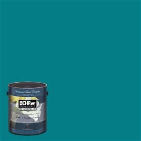 1 gal ul220 1 caribe interior satin enamel paint behr house exteriors and behr paint