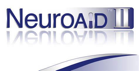 Neuroaid Mlc 601 By Blessing neuroaid ii o nuraid mlc901 funciona