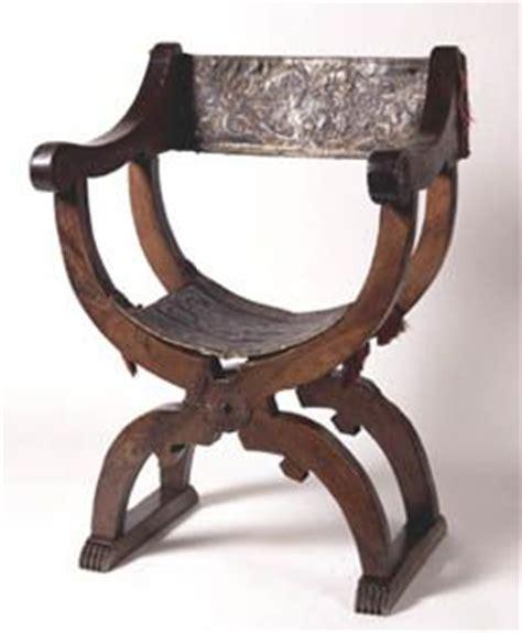taburete del siglo xviii 17 best images about mueble espa 241 ol on pinterest mesas
