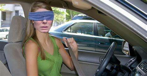 teen  bird box challenge  driving  crashes