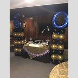 Great Gatsby Decorations | 736 x 981 jpeg 103kB