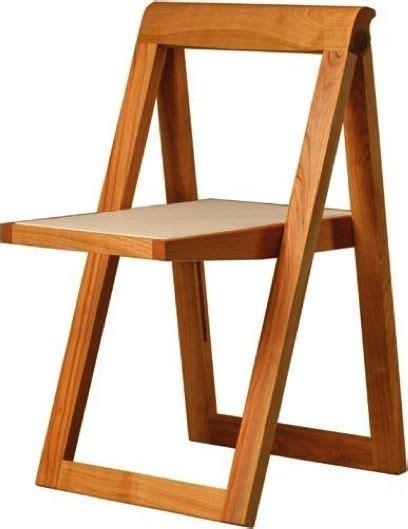 silla de madera plegable silla madera plegable madera exotica pinterest