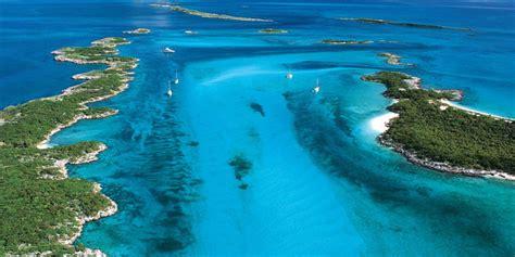 cat island bahamas tourist destinations