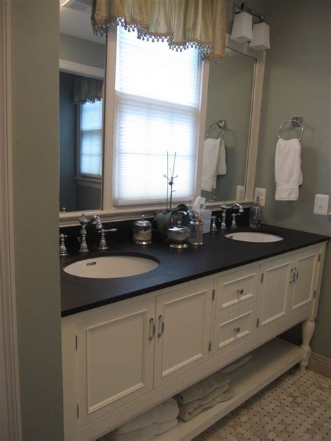 Pottery Barn Bathroom Vanities Pottery Barn Bathroom Vanities 28 Images Pottery Barn Bathroom Vanity With Important Images