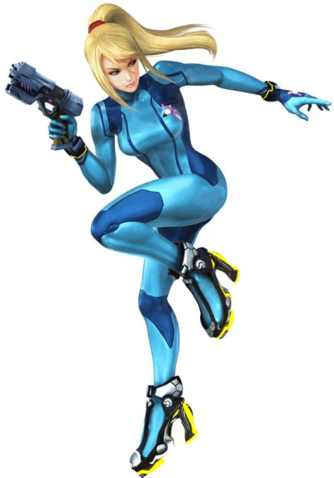 Amiibo Samus mad bodgin mage amiibo smash log samus shared weave
