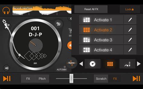 edjing 5 premium full version apk descargar play store a mi celular descargar b