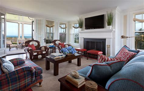 room nantucket traditional nantucket cottage with coastal interiors home bunch interior design ideas