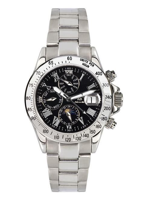 Suche Armbanduhren by Suche Uhr Bis Maximal 50 Armbanduhr