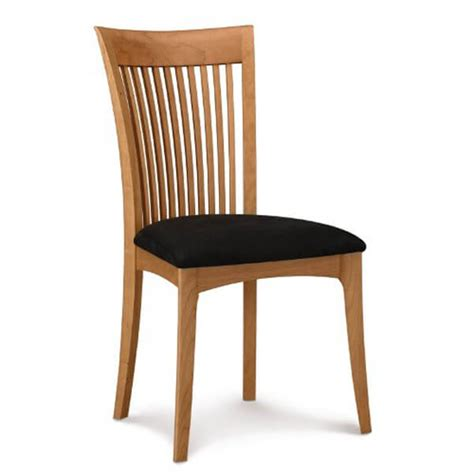 Simple Dining Chairs Simple Design Dining Chairs Kmk 016 Teak Wood