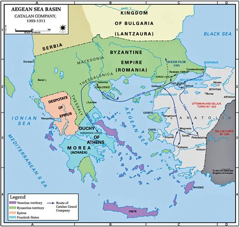 aegean sea map aegean sea europe map www imgkid the image kid has it