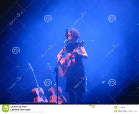 concerto consoli 2014 consoli no concerto em cagliari em fevereiro de