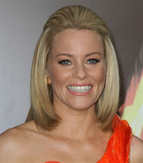 lizzy banks elizabeth banks picture 88 los angeles premiere of the