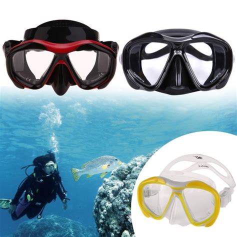 best diving equipment 25 best ideas about diving equipment on
