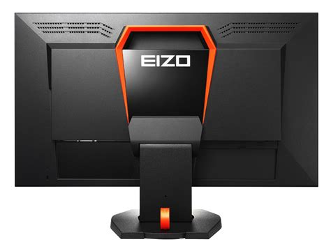 Monitor Eizo foris fg2421 gaming monitor de eizo gaming monitors