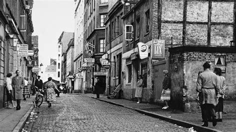Bilder Marmorbã Den by Hamburg In Den 60er Jahren Bilder Einer Bewegten Zeit