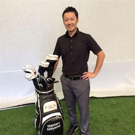 honda classic pre qualifier 長谷川滋利さん アメリカゴルフ生活 p fit golf