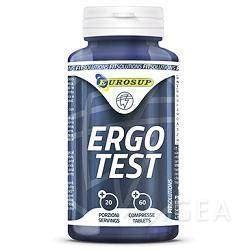 test per uomini eurosup integratori e prodotti energetici farmacia igea