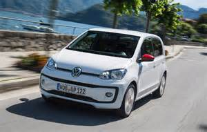 volkswagen up volkswagen up 1 0 tsi prices specs and 0 60 time evo