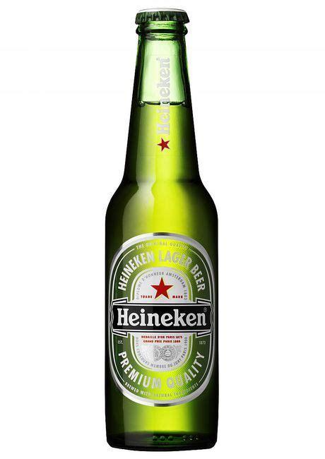 L 4286 C Nel Logo Premium birra heineken cl 33x24
