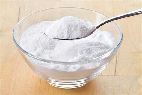 baking soda bathtub 7 natural detox bath recipes for improved health