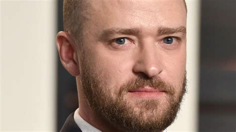 Justin Timberlakes Jt Tv Soon Will Be Coming Your Way by The Shady Side Of Justin Timberlake