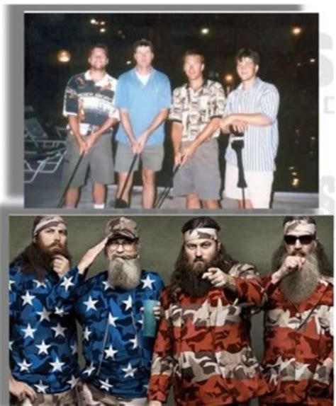 before the after series duck dynasty to resume filming with phil robertson page 1