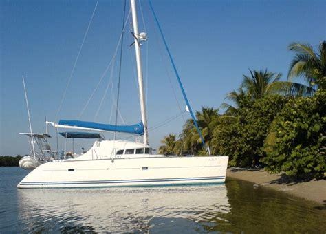 catamaran boat miami catamaran rentals in miami miami sailing private