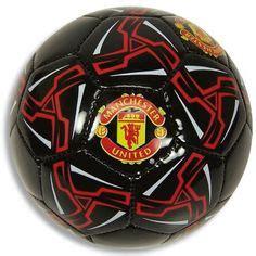 nike footballs nike luma premier league football