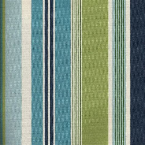 Navy And Green Curtains 38 Best Vertical Stripes Images On Pinterest Balconies Best Windows And Blue Green