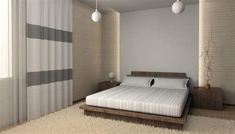 choisir couleur chambre quelles couleurs choisir pour la chambre trouver des